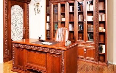 """кабинет """"19 век"""""""