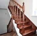 """лестница """"Стратосфера"""""""