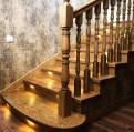 """лестница """"Древо жизни"""""""