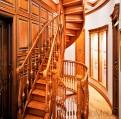 "лестница ""Министр"""