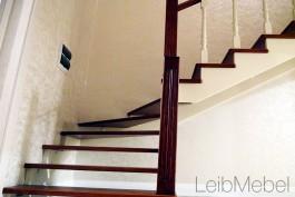 """Лестница """"Инзинго"""""""